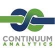 Continuum Analytics