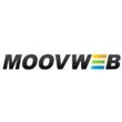Moovweb
