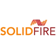 SolidFire