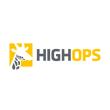 HighOps