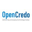 OpenCredo