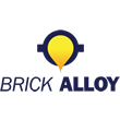 Brick Alloy