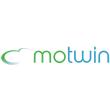 Motwin