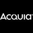 Acquia