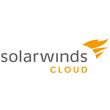 Solarwinds Cloud