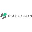 Outlearn