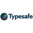 Typesafe