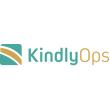 KindlyOps
