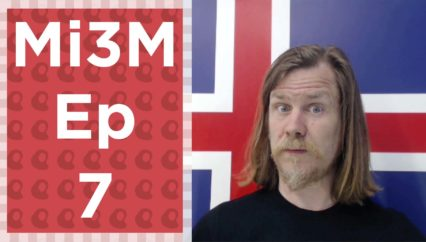 Monkchips in 3 Minutes – Ep 7 – Passporting, Start ups, Small Nations
