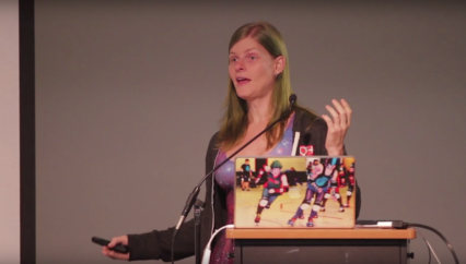 Monktoberfest 2014: Jenny Tong – How the Internet of Things Will Change the Way we Play