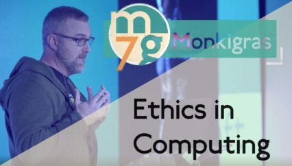 Ethics in Computing | Theo Schlossnagle | Monki Gras 2018
