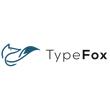 TypeFox